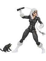 Marvel Legends Retro - Black Cat