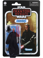Star Wars The Vintage Collection - Darth Maul