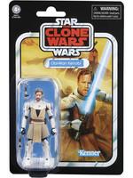Star Wars The Vintage Collection - Obi Wan Kenobi (The Clone Wars)