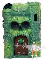 Masters of the Universe Origins - Castle Grayskull