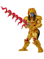 Power Rangers Lightning Collection - Mighty Morphin Goldar