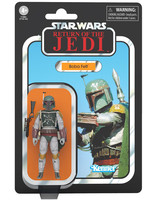 Star Wars The Vintage Collection - Boba Fett (Return of the Jedi)