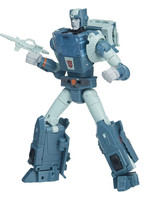 Transformers Studio Series 86 - Kup Deluxe Class - 02
