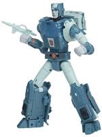 Transformers Studio Series 86 - Kup Deluxe Class - 02