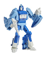 Transformers Studio Series 86 - Blurr Deluxe Class - 03
