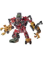 Transformers Studio Series - Devastator - 69