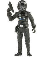 Star Wars The Vintage Collection - TIE Fighter Pilot