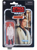 Star Wars The Vintage Collection - Anakin Skywalker (Peasant Disguise)
