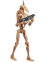 Star Wars The Vintage Collection - Battle Droid