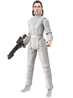 Star Wars The Vintage Collection - Princess Leia Organa (Bespin Escape)