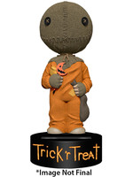 Body Knocker - Trick R Treat Sam