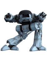 Robocop - ED-209 Moderoid Plastic Model Kit