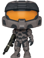 Funko POP! Games: Halo Infinite - Mark IVV
