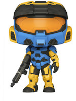 Funko POP! Games: Halo Infinite - Mark VII (Deco)