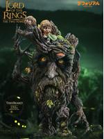 Lord of the Rings - Defo-Real Series TreeBeard