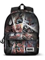 Marvel - Spider-Man Backpack Collage