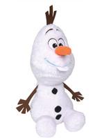 Frozen 2 - Olaf Plush Figure - 50cm