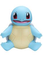 Pokémon - Squirtle Figure - 10 cm