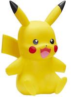 Pokémon - Pikachu Figure - 10 cm