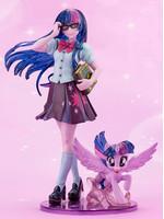 My Little Pony - Twilight Sparkle Bishoujo - 1/7