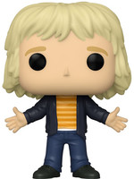 Funko POP! Movies: Dumb and Dumber - Harry Dunne