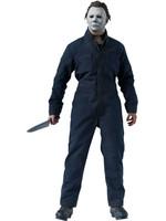 Halloween - Michael Myers Action Figure - 1/6