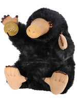 Harry Potter - Niffler Interactive Plush - 23cm