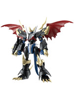 Digimon - Figure-Rise Standard Amplified Imperialdramon