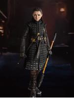 Game of Thrones - Arya Stark Action Figure - 1/6
