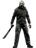 Friday the 13th Part III - Jason Vorhees - 1/6