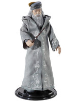 Harry Potter - Bendyfigs Bendable Albus Dumbledore