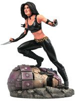 Marvel Premier Collection - X-23