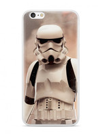 Star Wars - Stormtrooper Multicolored Phone Case