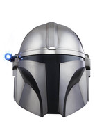 Star Wars Black Series - The Mandalorian Electronic Helmet
