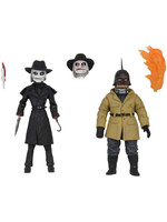 Puppet Master - Ultimate Blade & Torch 2-Pack