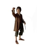 Lord of the Rings Select - Frodo
