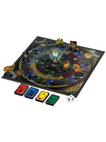 Harry Potter - Race to the Triwizard Cup - Board Game