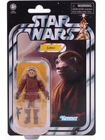 Star Wars The Vintage Collection - Zutton