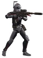 Star Wars Black Series - Bad Batch Clone Crosshair