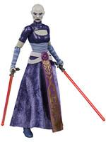 Star Wars Black Series - Asajj Ventress