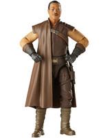 Star Wars Black Series - Greef Karga (The Mandalorian)