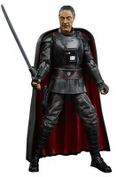 Star Wars Black Series - Moff Gideon (The Mandalorian)