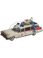 Ghostbusters Plasma Series Vehicle - Ecto-1