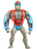 Masters of the Universe Origins - Stratos