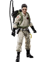Ghostbusters Plasma Series - Egon Spengler (Terror Dog BaF)