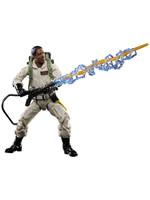 Ghostbusters Plasma Series - Winston Zeddemore (Terror Dog BaF)