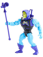 Masters of the Universe Origins - Deluxe Battle Armor Skeletor