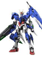 PG 00 Gundam Seven Sword/G - 1/60