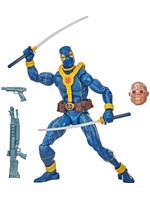 Marvel Legends Deadpool - Deadpool (Strong Guy BaF)