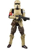 Star Wars Black Series Archive - Shoretrooper